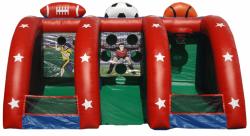 3 Play Sport