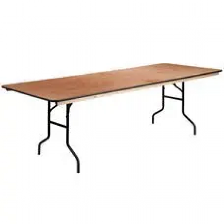 8ft20table 1614571076 big 8ft Table