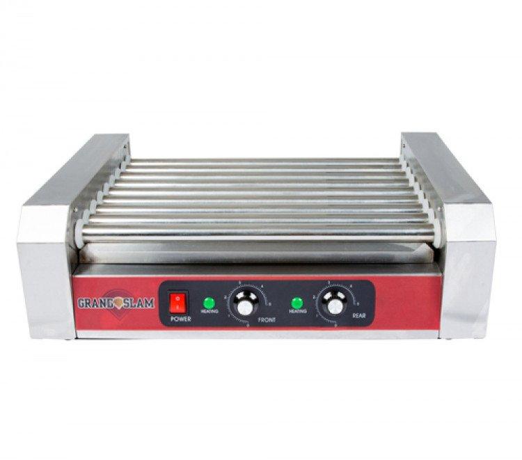 Hot20Dog20Roller 1614573184 big Hot Dog Roller