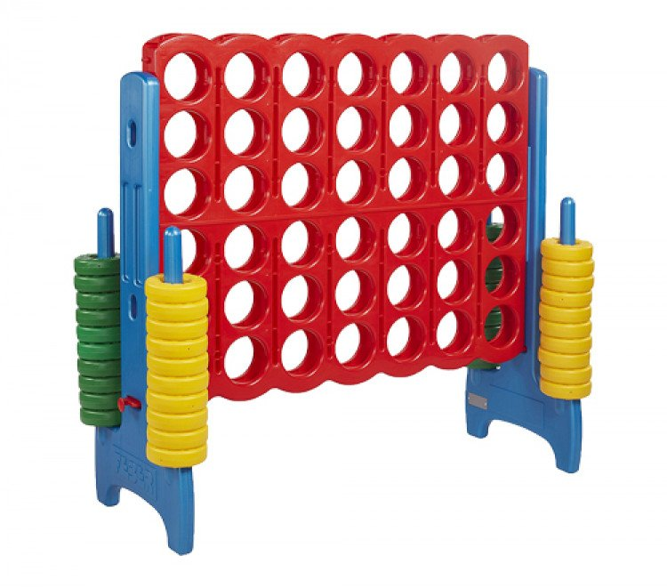 cnt204 1614573955 big Giant Connect 4