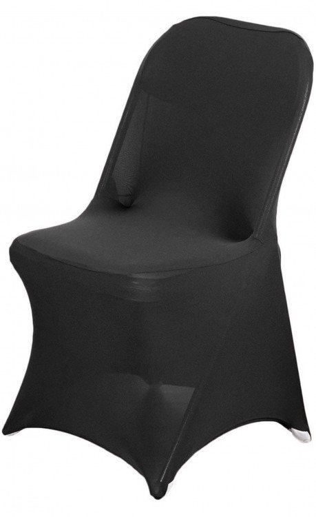 folding20chair20cover20 20black 1614571298 big Chair Covers - Black