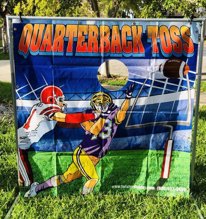 quarterback20toss 1614574762 big Quarterback Toss