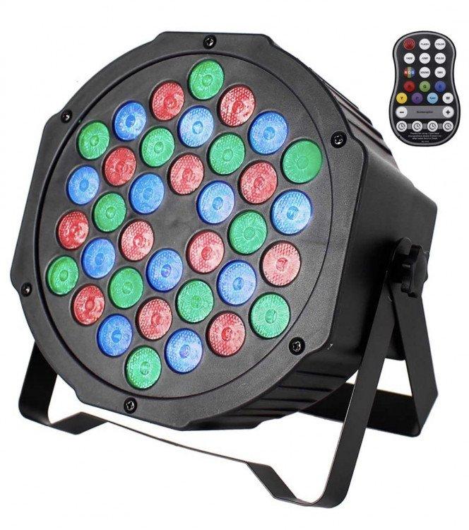 uplights 1614572776 big Battery Powered Uplights