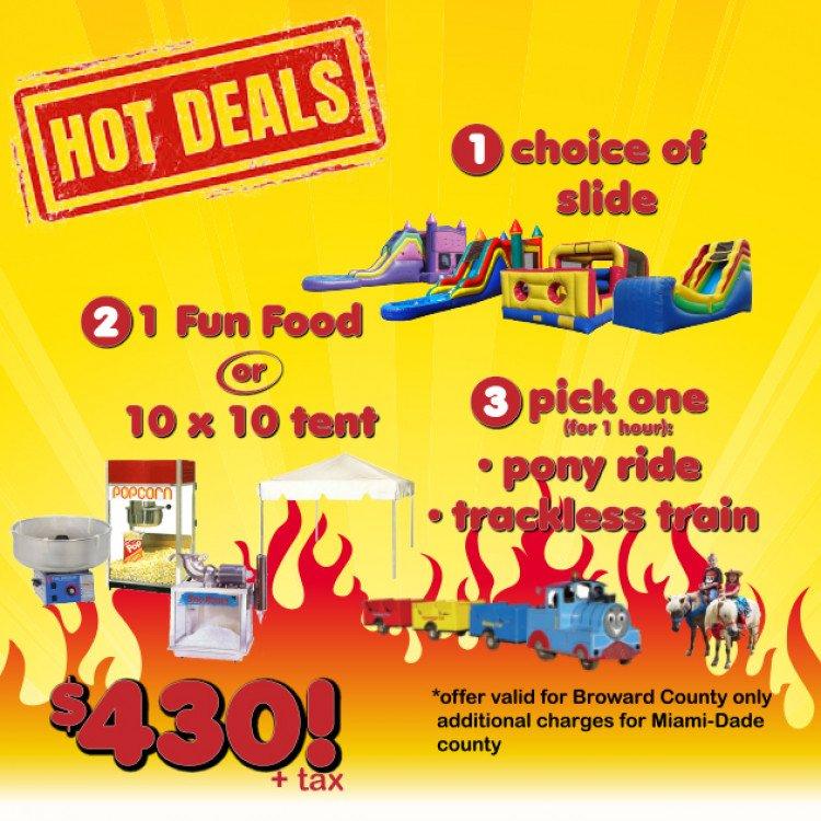 SBR20 20Hot20Deals20 20Slide food pickone20 20Apr202021 1617842239 big Z16 Slide & More Deal