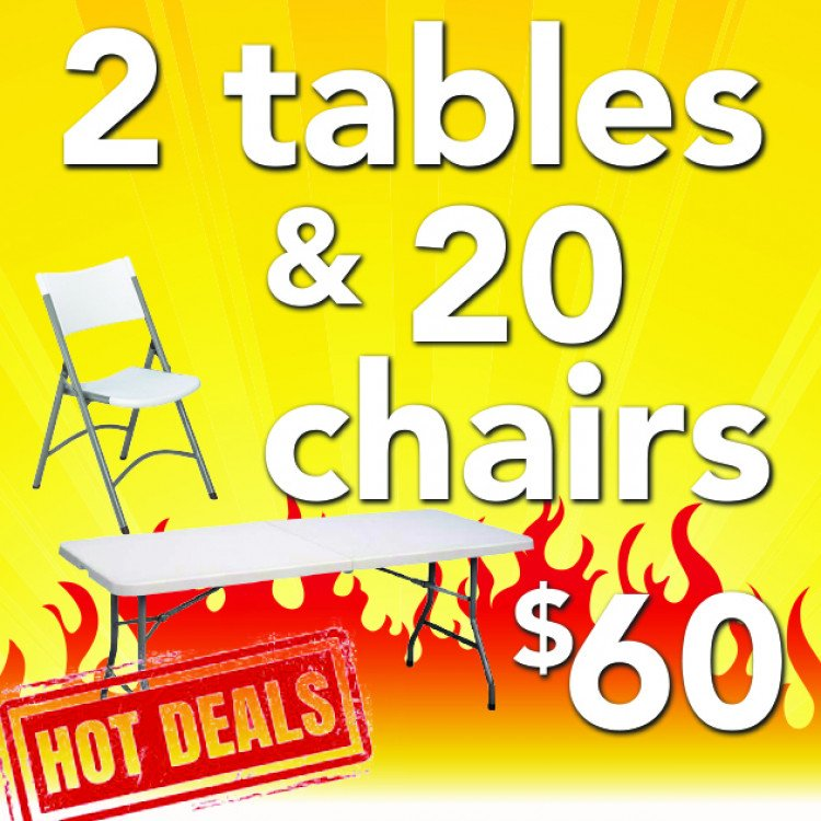 SBR20 20Hot20Deals20 20Tables2020Chairs20 20Arp202021201 1617842416 big Z20 2 Tables & 20 Chairs