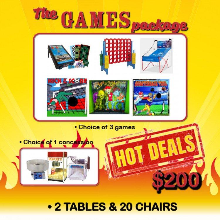 SBR20 20Hot20Deals20 20The20Games20Pkg20 20Apr202021 1617841939 big Z06 Games Deal