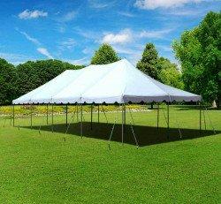Tent Walls