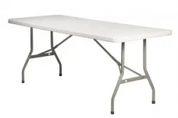 6ft Tables