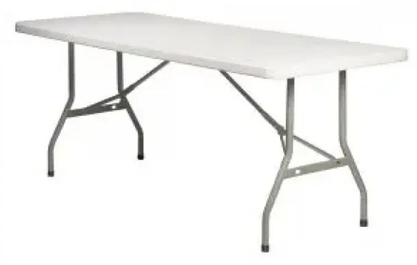 table and chair rental in miami