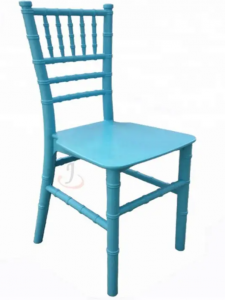 chair and table rentals miami fl
