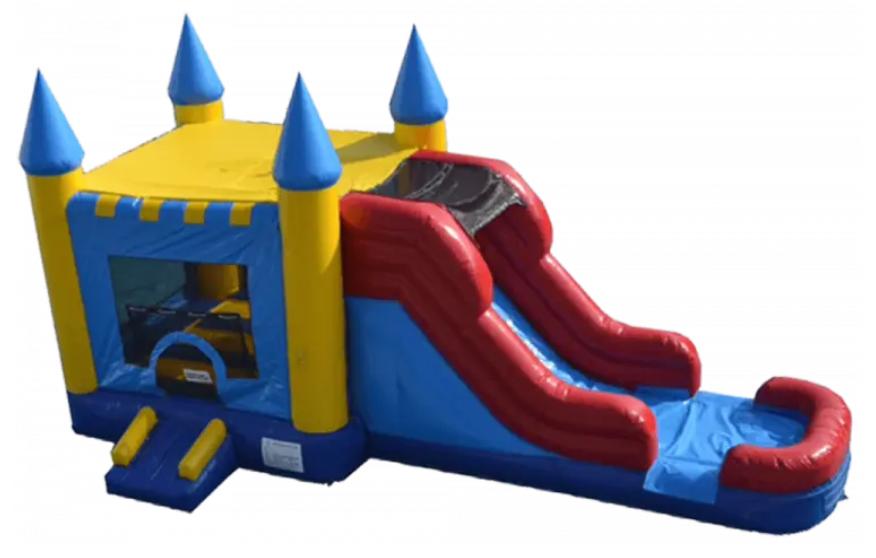 inflatables miami